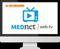 Scherm-on-demand