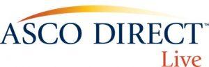 Asco Direct Live