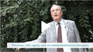 Video Prof. Borghi